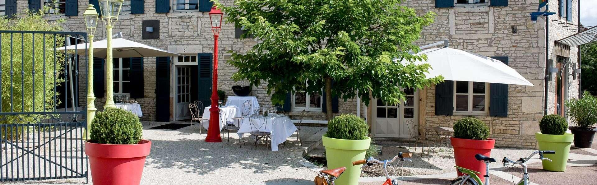 Hôtel Spa Frédéric Carrion - EDIT_FRONT_01.jpg