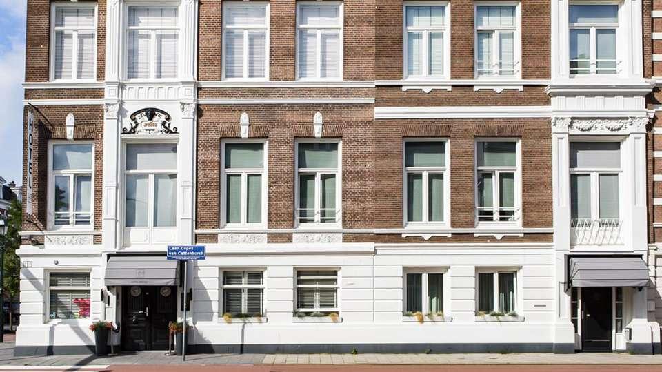 Stadsvilla Hotel Mozaic Den Haag - EDIT_N2_FRONT_01.jpg