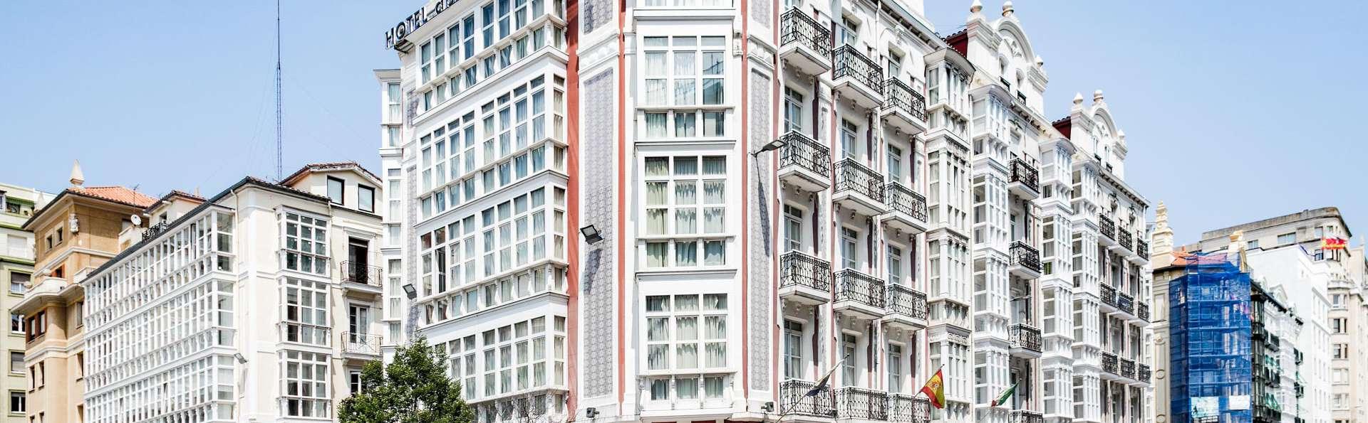 Hotel Abba Santander - EDIT_FRONT_03.jpg