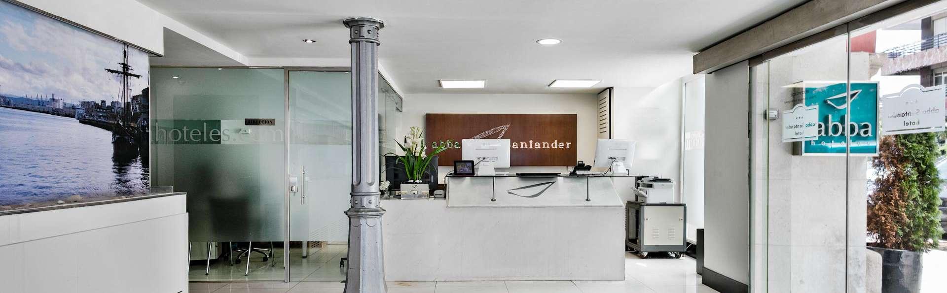 Hotel Abba Santander - EDIT_LOBBY_04.jpg