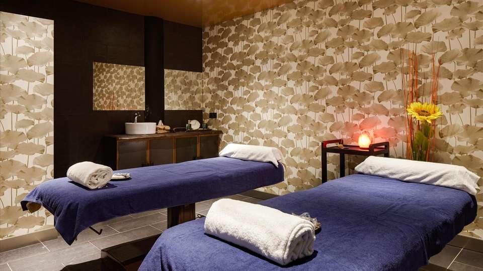 Hotel & Thalasso Villa Antilla - EDIT_NEW_SPA_26.jpg
