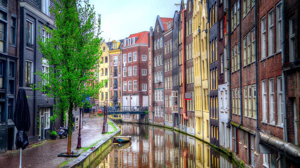 Citiez Hotel Amsterdam - Edit_Amsterdam11.jpg