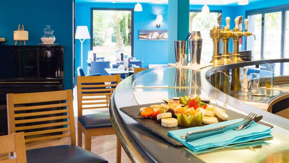 Holiday Inn Resort Le Touquet - EDIT_NEW_RESTAURANT2.jpg