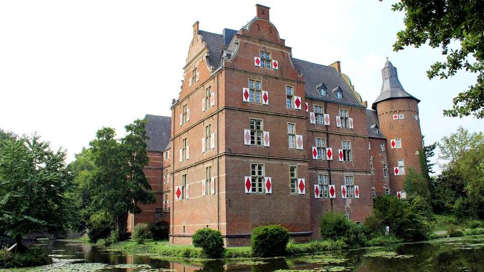 Landhaus Danielshof - EDIT_DESTINATION_02.jpg