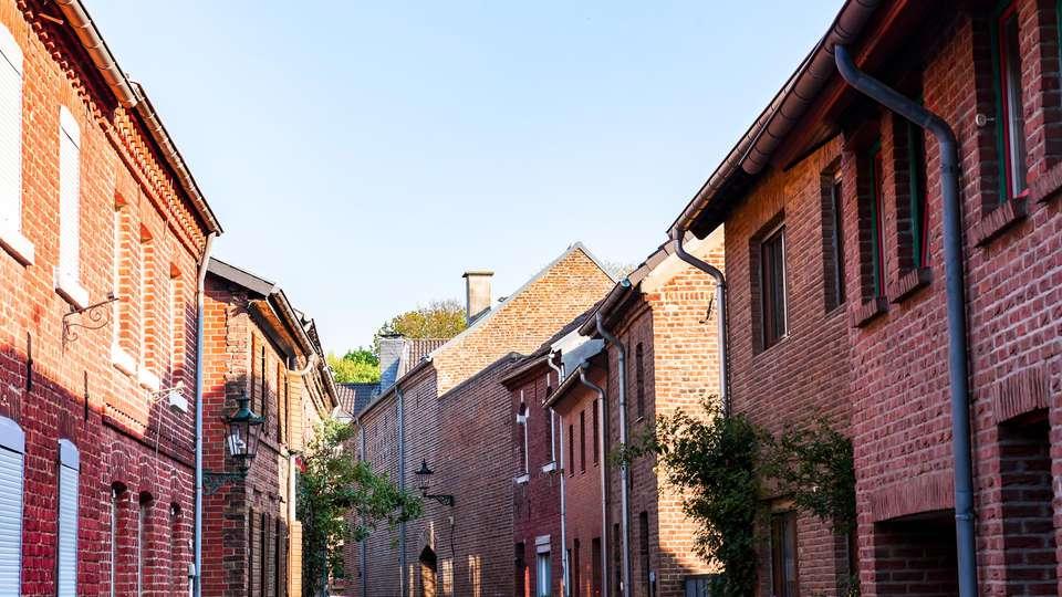 Landhaus Danielshof - EDIT_DESTINATION_01.jpg