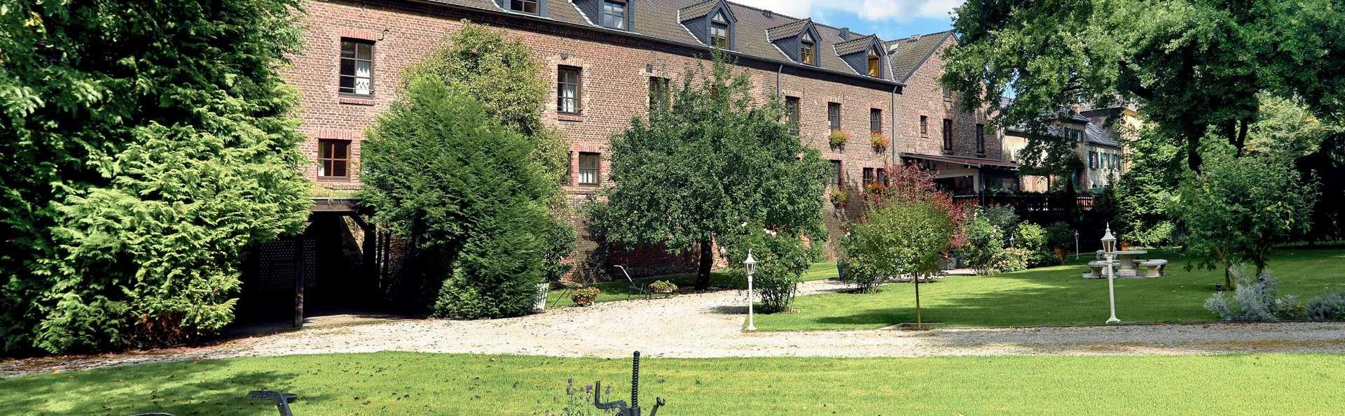 Landhaus Danielshof - EDIT_FRONT_02.jpg