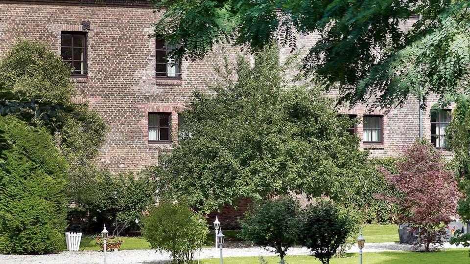 Landhaus Danielshof - EDIT_FRONT_01.jpg