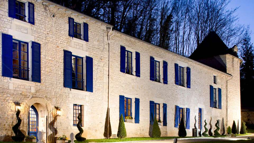 Hotel Saint-Martin - EDIT_NEW_EXTERIOR3.jpg
