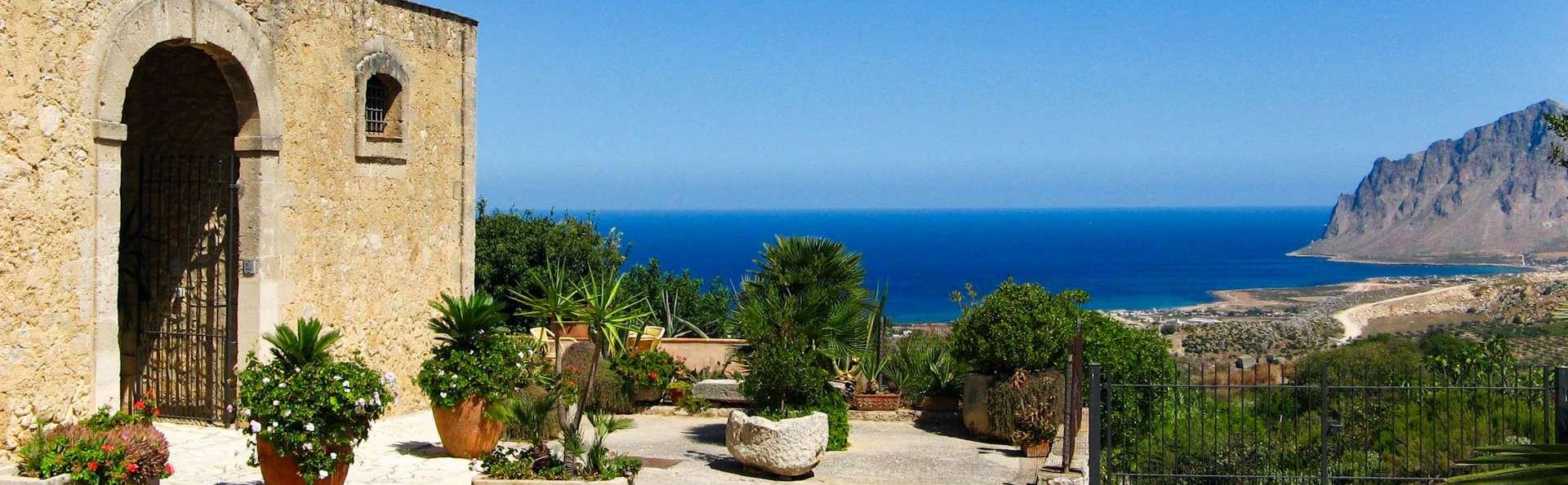 Hotel Baglio Santacroce - EDIT_NEW_EXTERIOR3.jpg