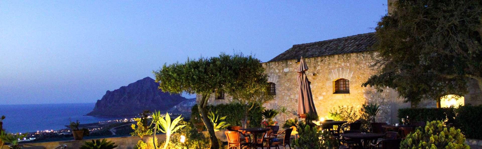 Hotel Baglio Santacroce - EDIT_NEW_FRONT3.jpg