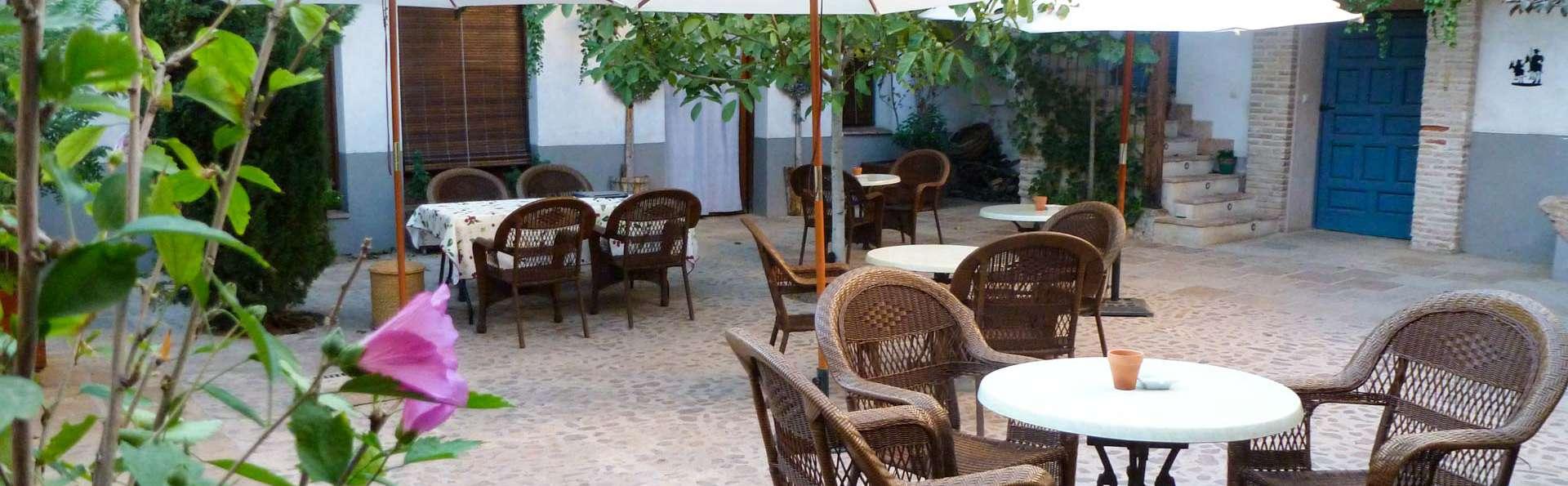 Hotel Rural La Vida de Antes - EDIT_N4_TERRACE.jpg