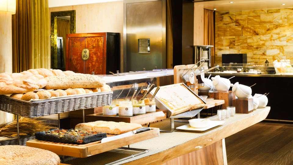 Enterprise Hotel Design & Boutique - EDIT_NEW_BREAKFAST2.jpg
