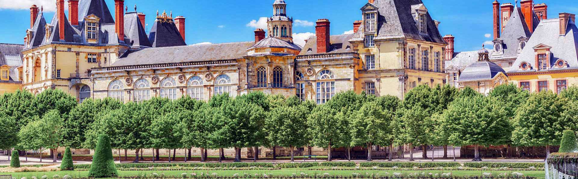 Déclic Hôtel - EDIT_DESTINATION_03.jpg
