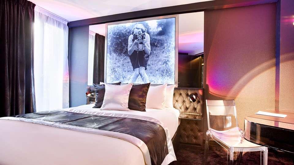 Déclic Hôtel - EDIT_ROOM_02.jpg
