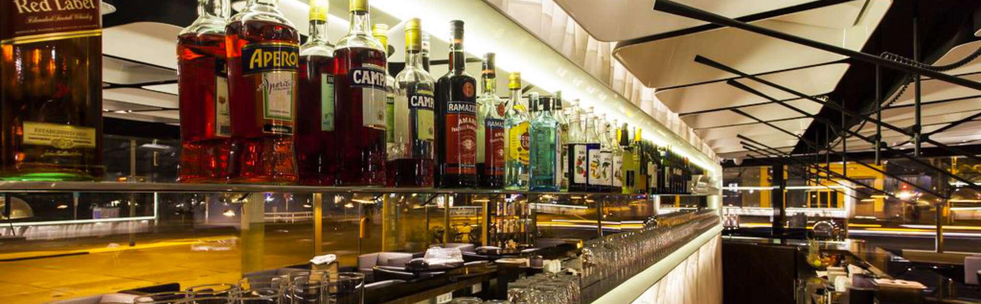 Quentin Boutique Hotel - EDIT_BAR2.jpg