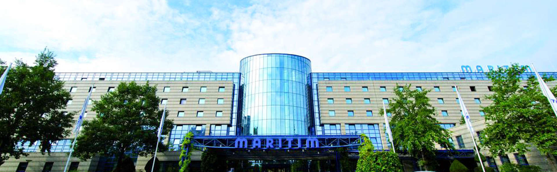 Maritim Hotel Bonn - EDIT_WEB_FRONT2.jpg