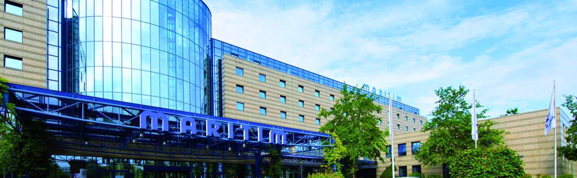 Maritim Hotel Bonn - EDIT_WEB_FRONT3.jpg