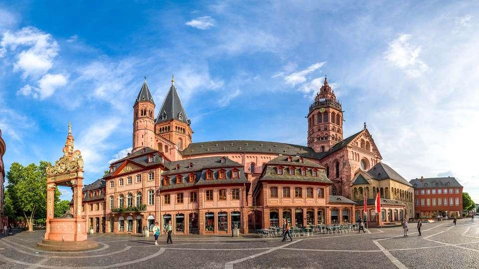 Hilton Mainz - EDIT_DESTINATION_01.jpg