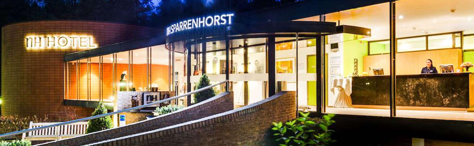 NH Veluwe Sparrenhorst - EDIT_FRONT.jpg