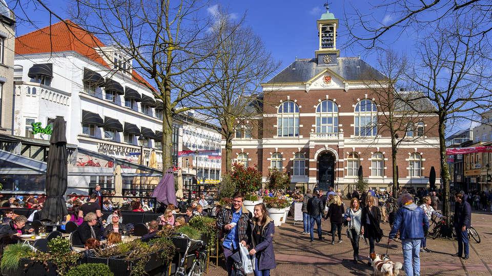 NH Veluwe Sparrenhorst - Edit_Apeldoorn3.jpg