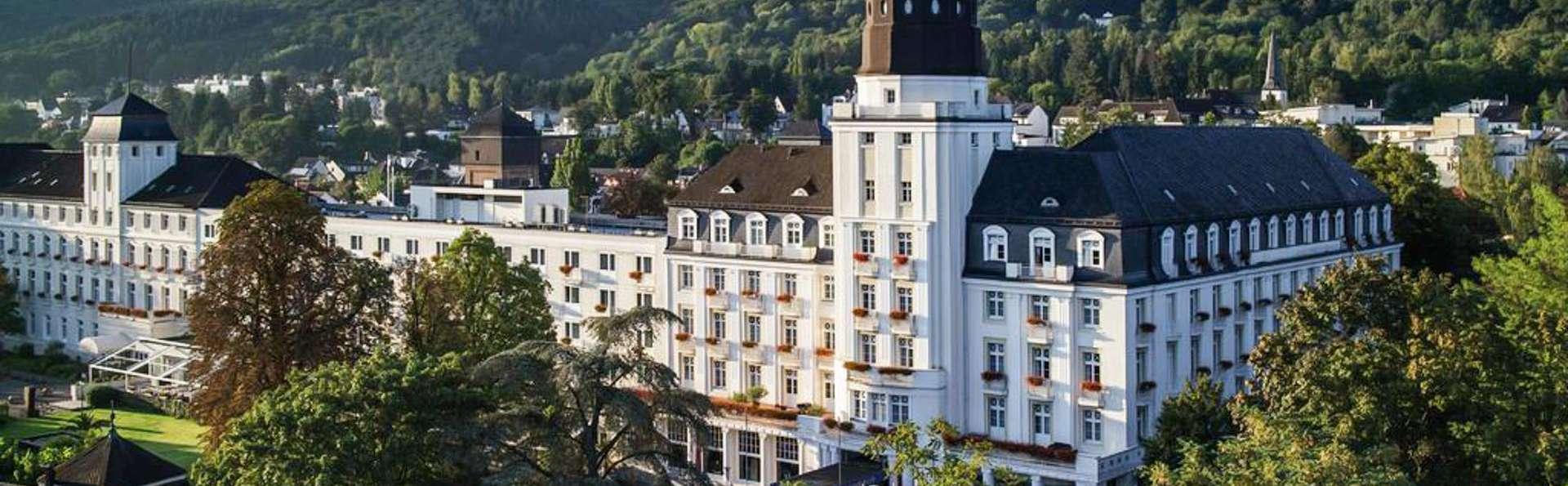 Steigenberger Bad Neuenahr - EDIT_WEB_FRONT_01.jpg