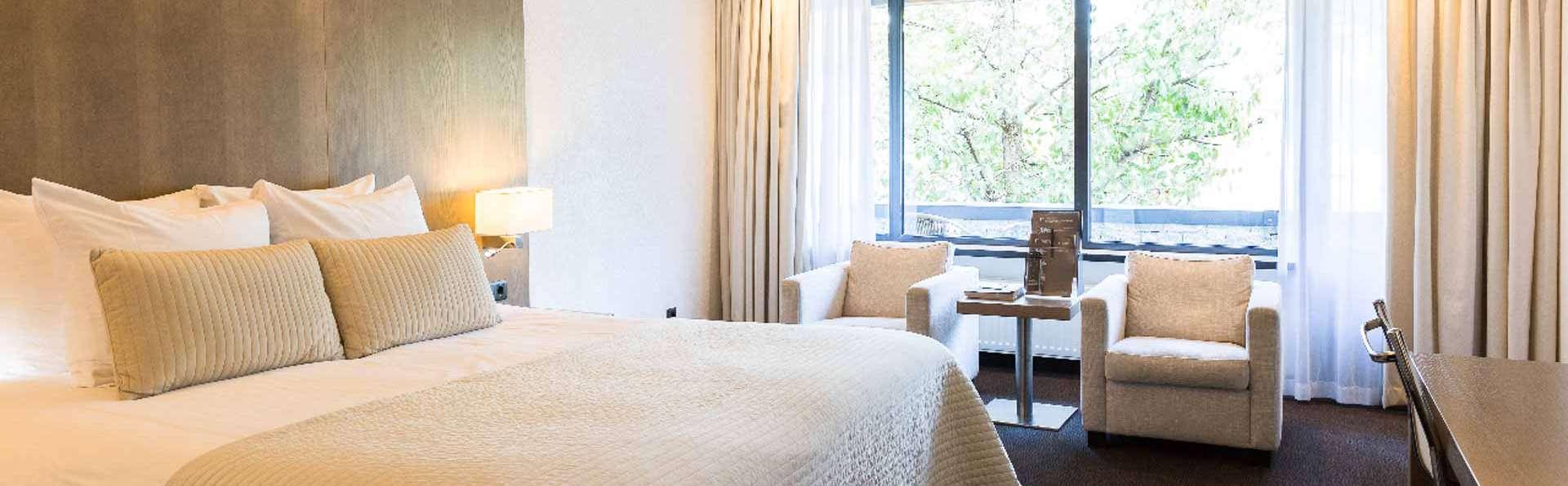 Van der Valk hotel de Bilt - Utrecht - Edit_COMFORT2.jpg
