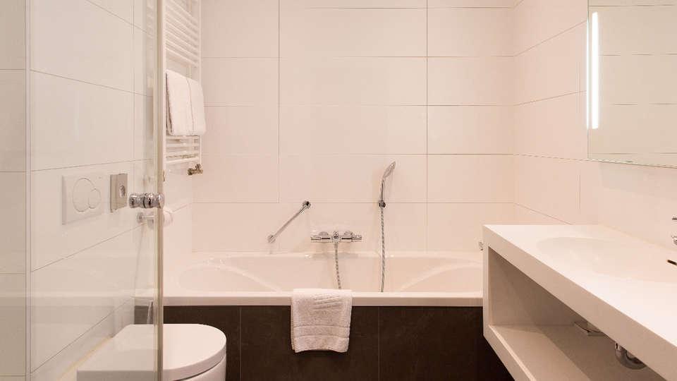 Van der Valk hotel de Bilt - Utrecht - Edit_COMFORT3.jpg