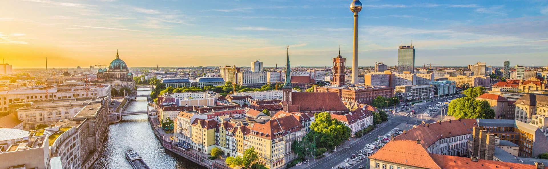 City Hotel Berlin East - EDIT_BERLIN_06.jpg