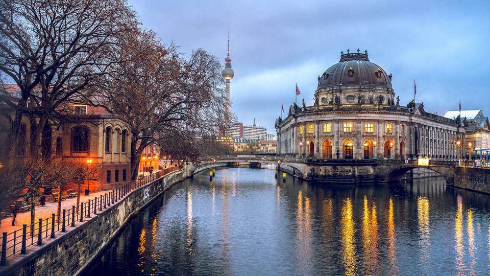 City Hotel Berlin East - EDIT_BERLIN_13.jpg