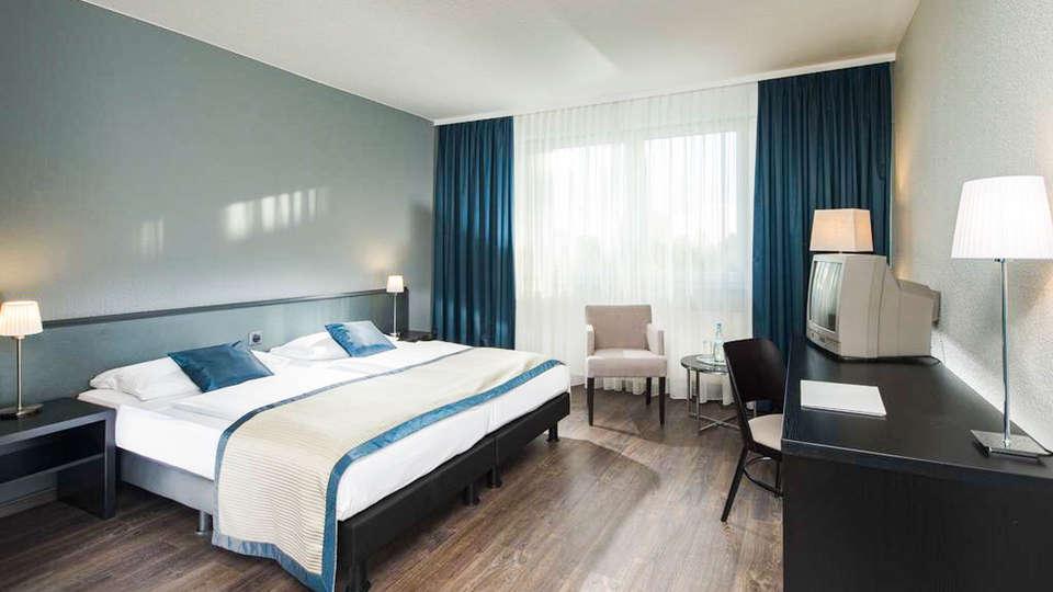 City Hotel Berlin East - EDIT_ROOM.jpg