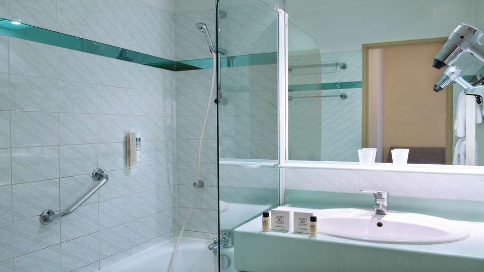 Hôtel Vacances Bleues Villa Marlioz - EDIT_SDB.jpg