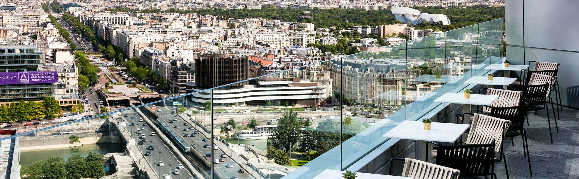Melia Paris La Défense - EDIT_TERRACE3.jpg