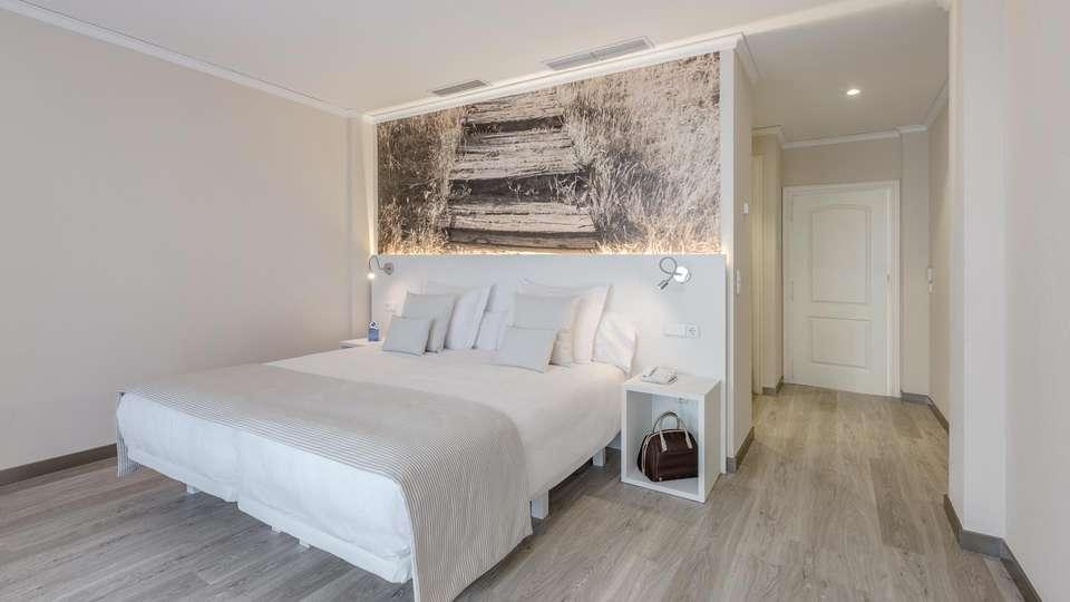 Oliva Nova Beach & Golf Hotel - EDIT_CLASSIC_DOUBLE_01.jpg