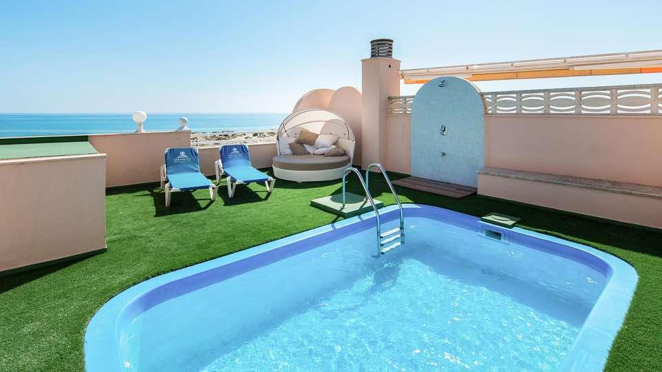 Oliva Nova Beach & Golf Hotel - EDIT_CLASSIC_SUITE_09.jpg
