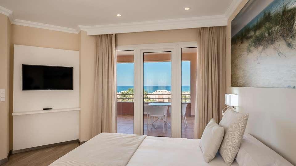 Oliva Nova Beach & Golf Hotel - EDIT_CLASSIC_SUITE_10.jpg