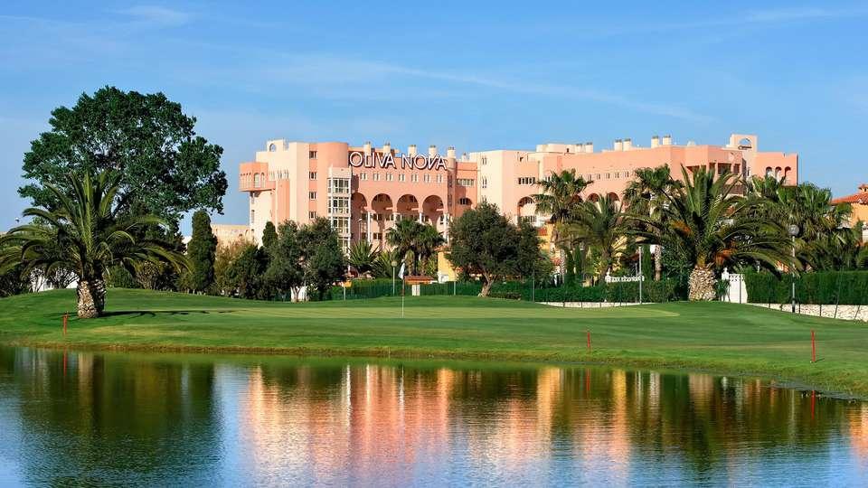 Oliva Nova Golf Beach & Golf Hotel - EDIT_FRONT_01.jpg