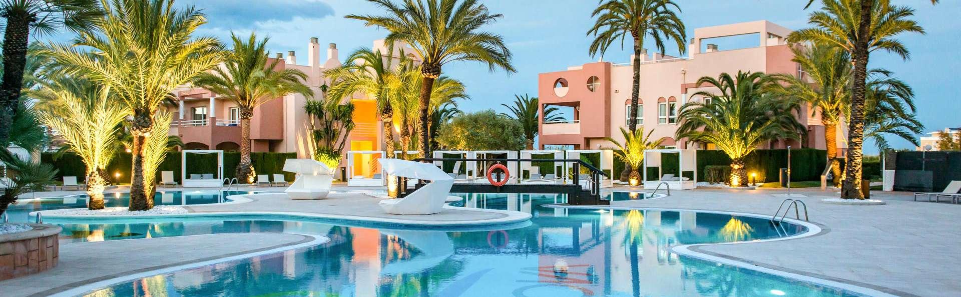 Oliva Nova Golf Beach & Golf Hotel - EDIT_POOL_04.jpg