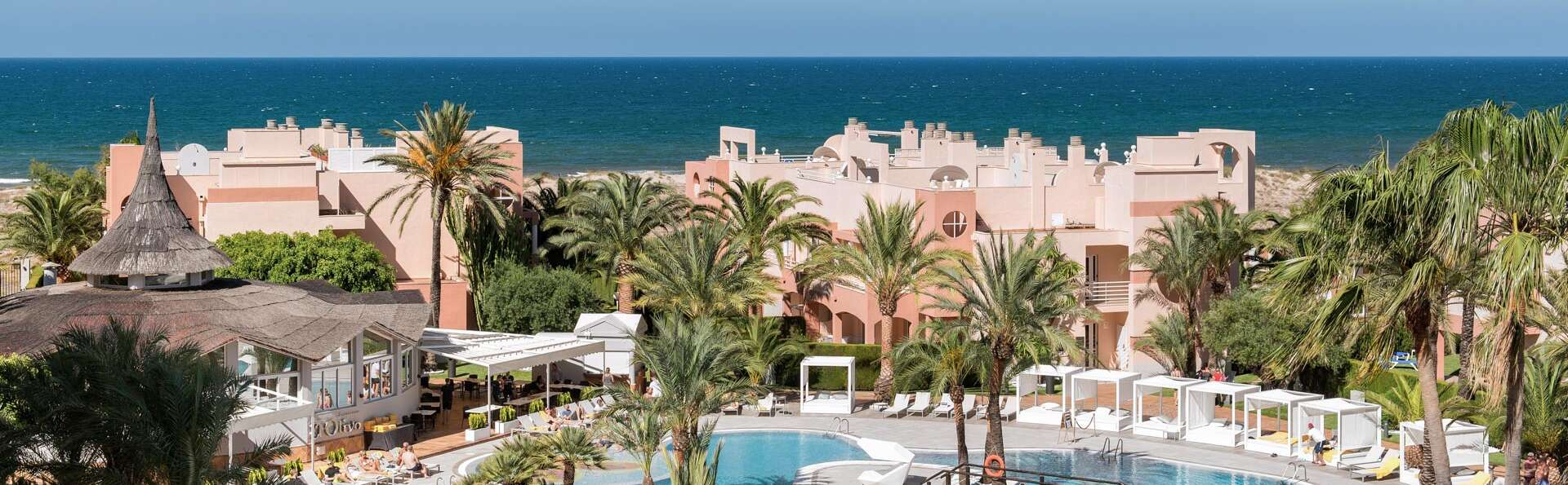 Oliva Nova Beach & Golf Hotel - EDIT_POOL_07.jpg