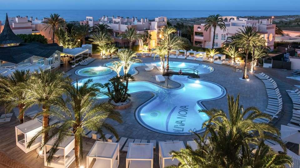 Oliva Nova Beach & Golf Hotel - EDIT_POOL_09.jpg