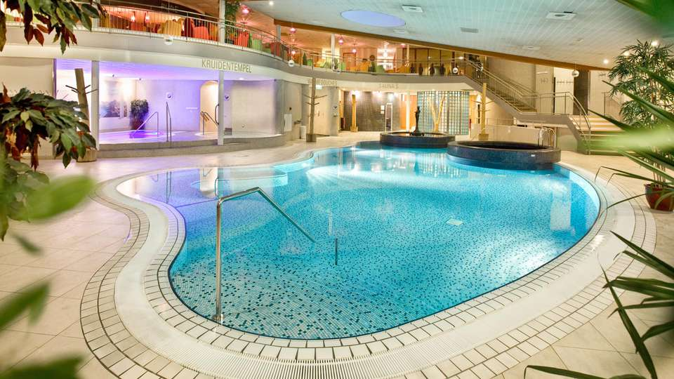 Best Western Plus Grand Winston - EDIT_THERMEN_HOLIDAY_SCHIEDAM_02.jpg