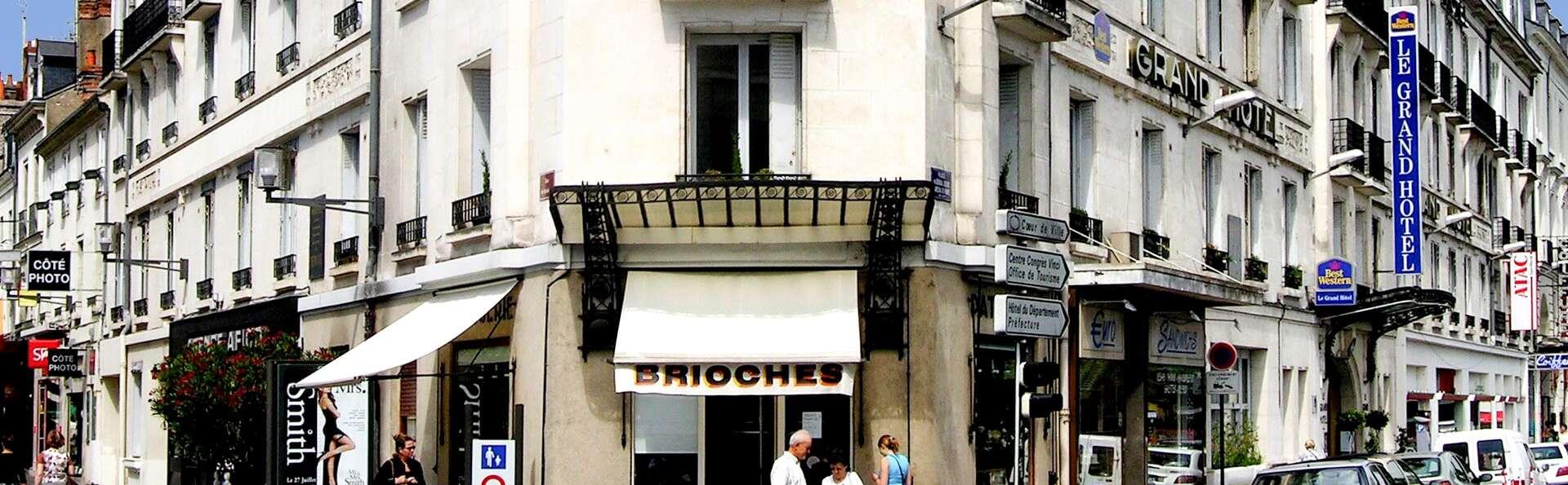 Le Grand Hôtel de Tours - EDIT_N2_FRONT_01.jpg