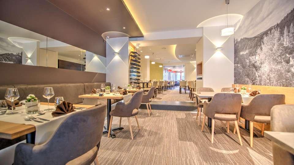 Hotel Du Commerce - EDIT_NEW_RESTAURANT_01.jpg
