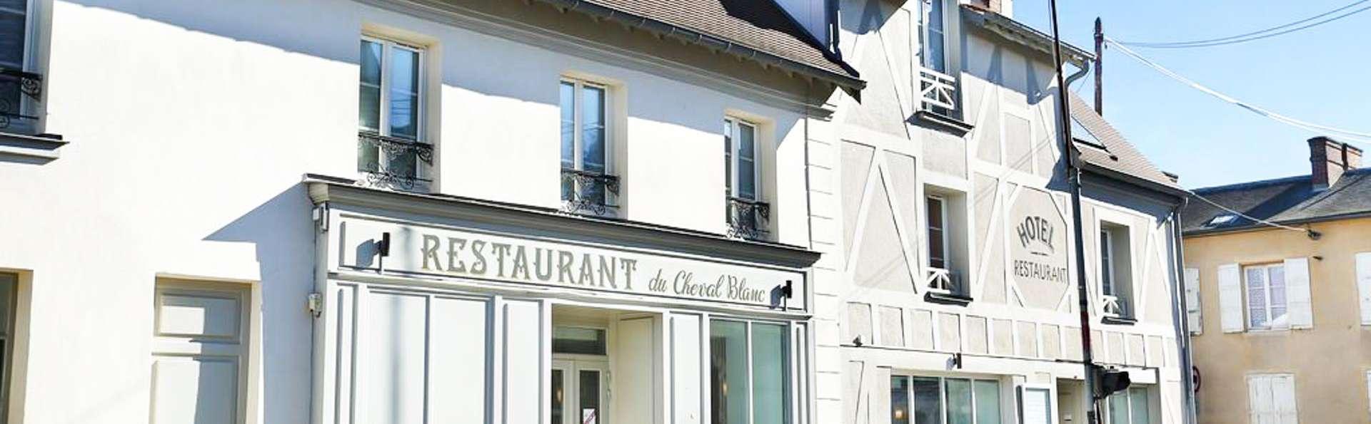 Hôtel Le Cheval Blanc Paris Marne La Vallée - EDIT_FRONT_03.jpg