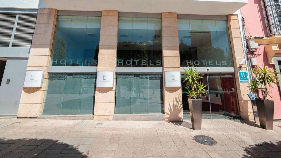 Hotel Salymar - EDIT_FRONT_01.jpg