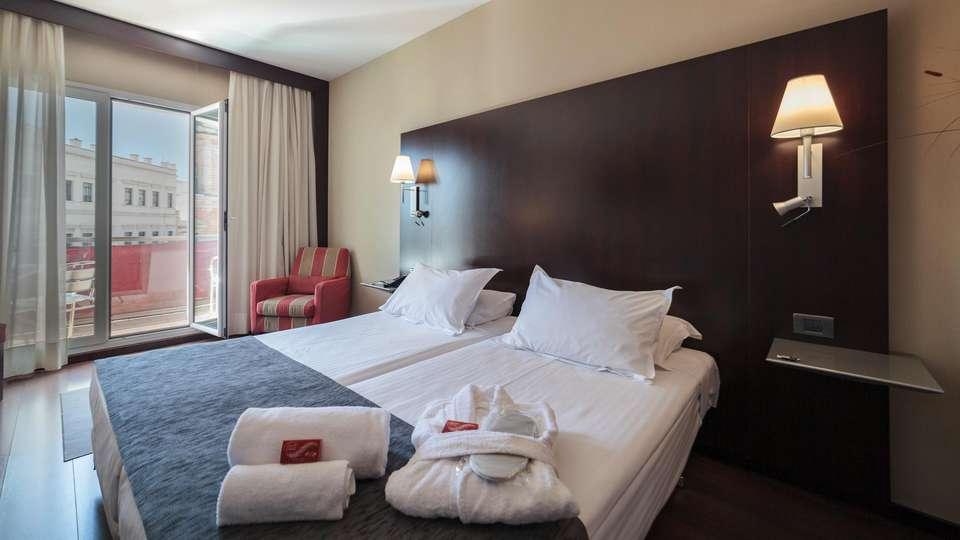 Hotel Salymar - EDIT_SUPERIOR_01.jpg