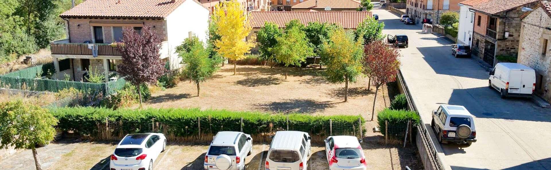 Hotel Alvargonzalez - EDIT_FRONT.jpg