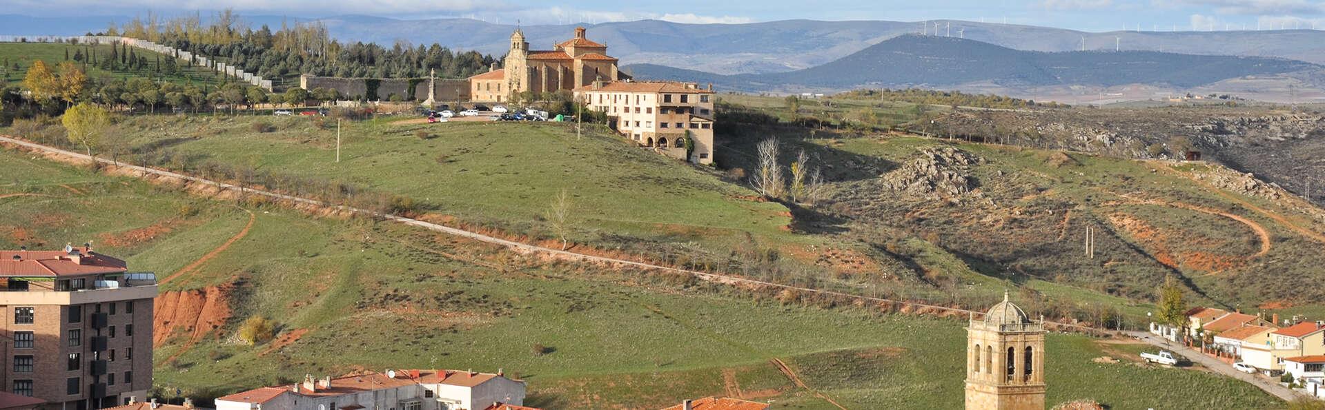 Hotel Alvargonzalez - Edit_Soria.jpg