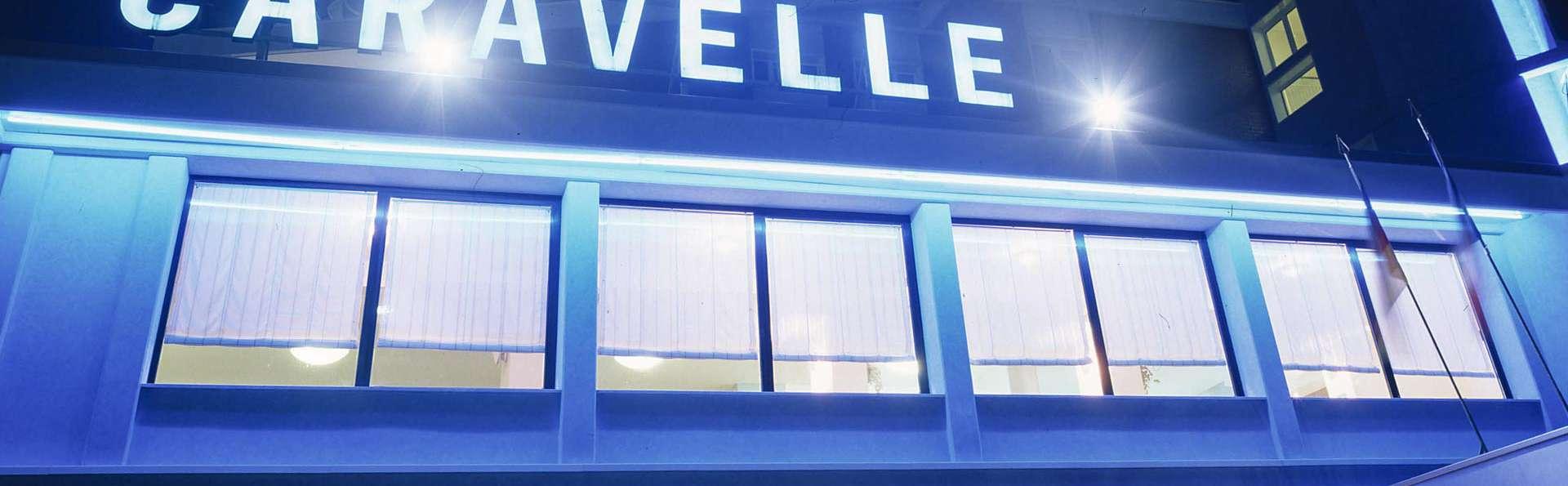 Hotel Caravelle - EDIT_FRONT_02.jpg