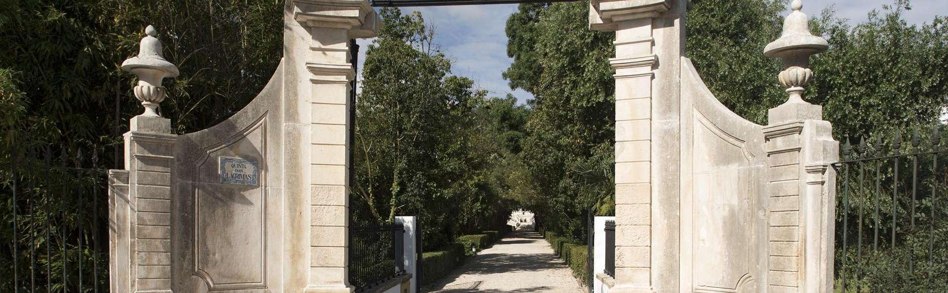 Quinta das Lágrimas Palace  - EDIT_FRONT_03.jpg