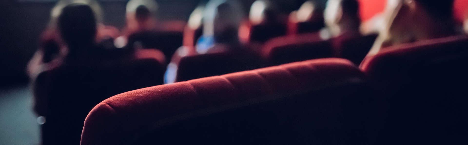 Tapis rouge, projection du film primé ou dîner sur la plage pour le Festival de Cannes 2019 !